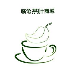 临沧茶叶商城
