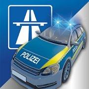 公路警務模擬器