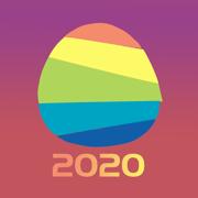 壁纸2020