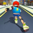 輪滑少年3D安卓版