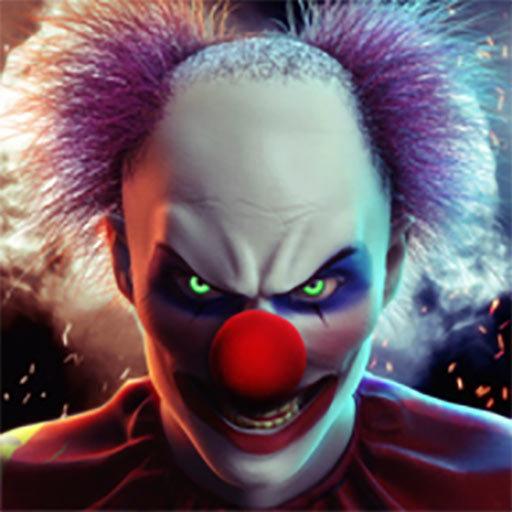 恐怖小丑生存记