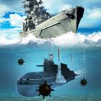 海戰戰爭雷霆