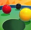 我打桌球賊6