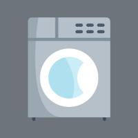 洗衣小助手