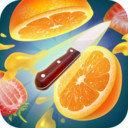 水果削皮大師