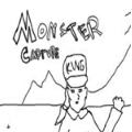 怪物捕获王
