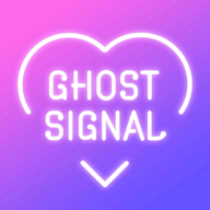 Ghost Signal