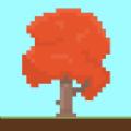 像素大树天团