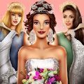 超级婚礼设计师2020