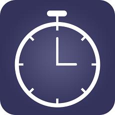 计时器秒表