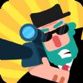 传奇狙击手2020