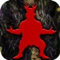 消滅叢林怪物Plus