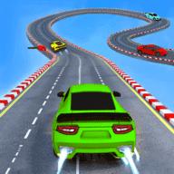 超級快車模擬器