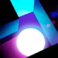 小球霓虹迷宮
