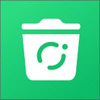 垃圾回收站