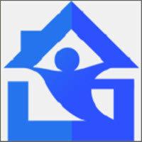 家政服務信用