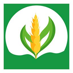 固森农业平台
