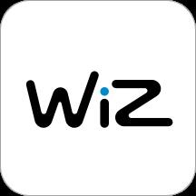 WiZ CN
