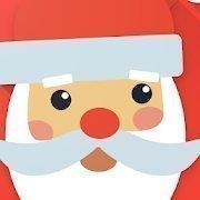 狡猾的圣诞老人