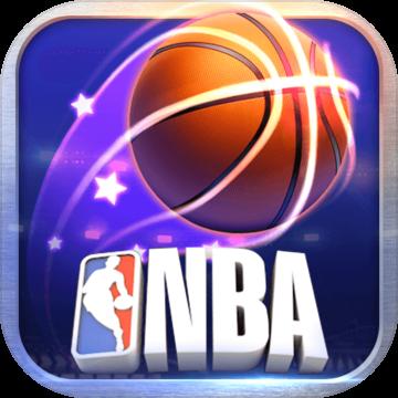 王者NBA