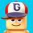 Gunbit