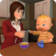 虚拟母亲模拟器