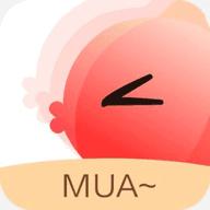 MUA语音