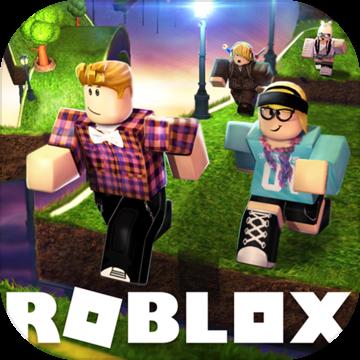腾讯roblox