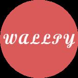 WALLPY
