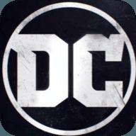 DC视界破解版