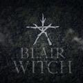 布莱尔女巫