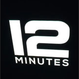 12分钟破解版