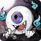 妖怪灵魂狩猎