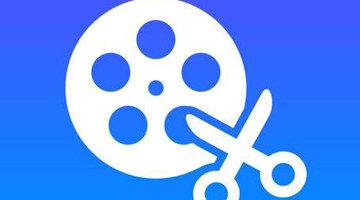 免费视频剪辑软件哪个好