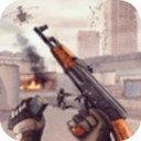 塔楼狙击战争