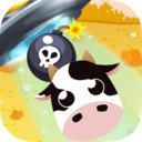 牛牛与炸弹