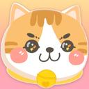 米族人猫交流器