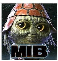 MIB星际战警Global Invasion