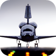 星际航天飞机