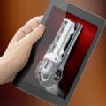 枪模拟器枪游戏