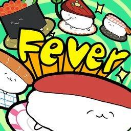是寿司哒哟Fever