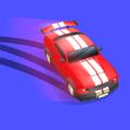 Merge Drift
