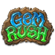 GemRush
