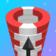 弓箭螺旋塔