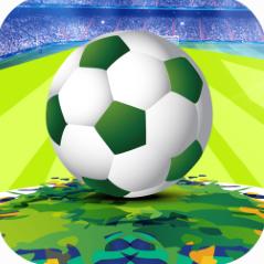 足球联赛资讯