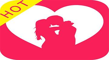 婚戀交友app哪個最好
