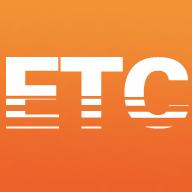 爱车ETC