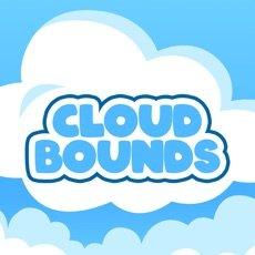 Cloud Bounds