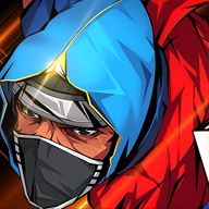 Ninja Soul