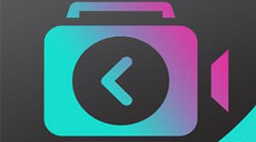 视频编辑软件有哪些